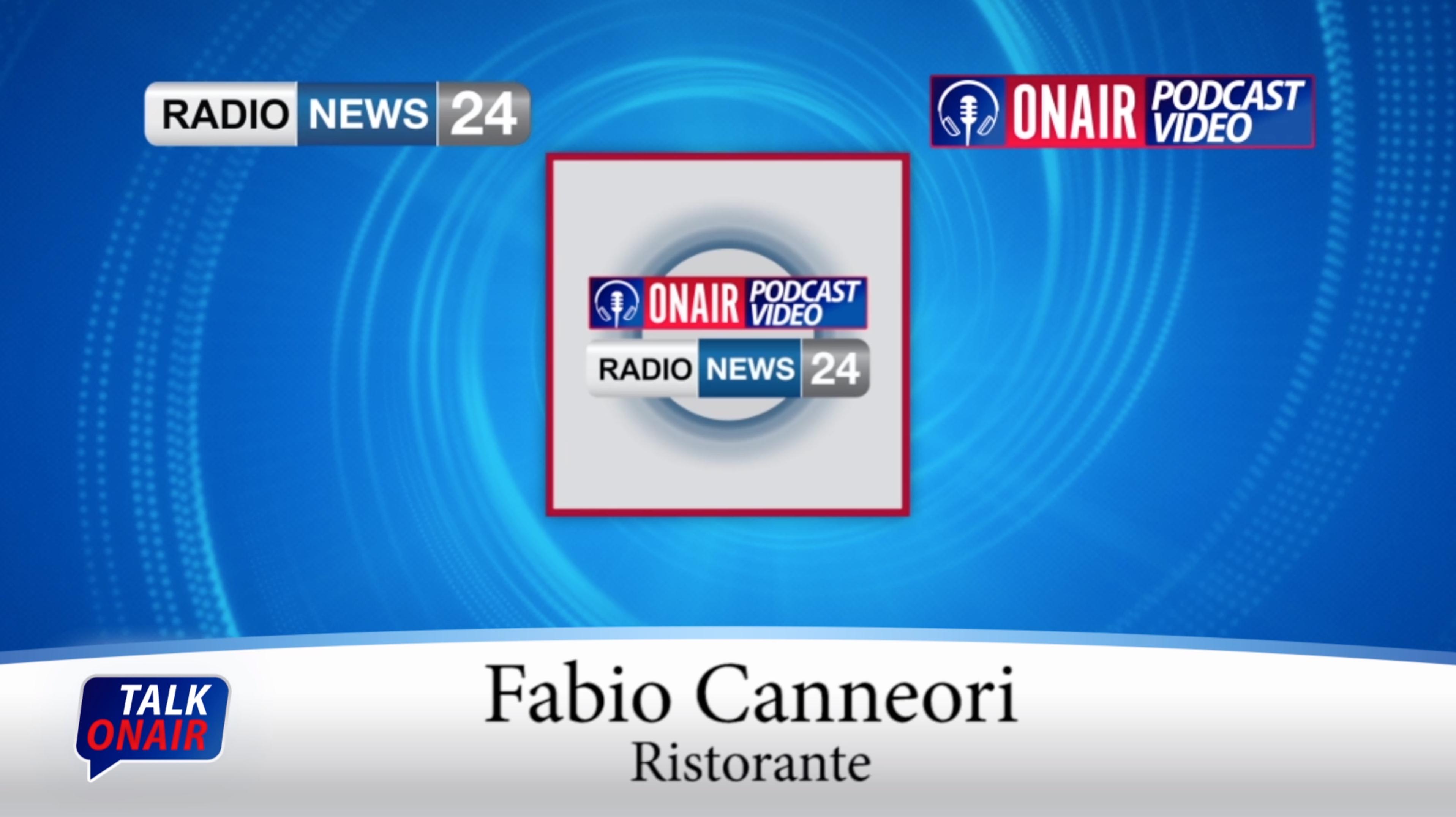 Interview to Fabio Cannelori ( Long Version )
