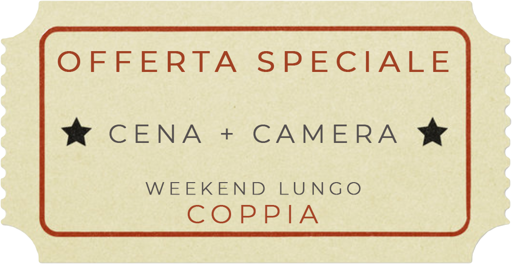 offerta-speciale-week-lungo-coppia