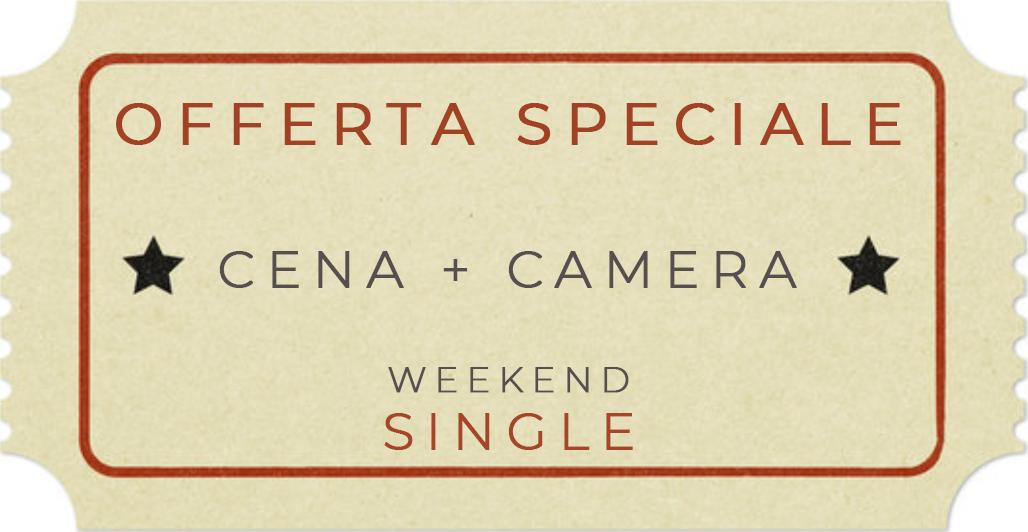 offerta-speciale-week-single